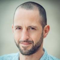 David Kilchoer